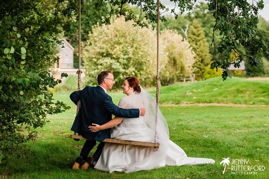 Brookfield Barn Wedding_0054
