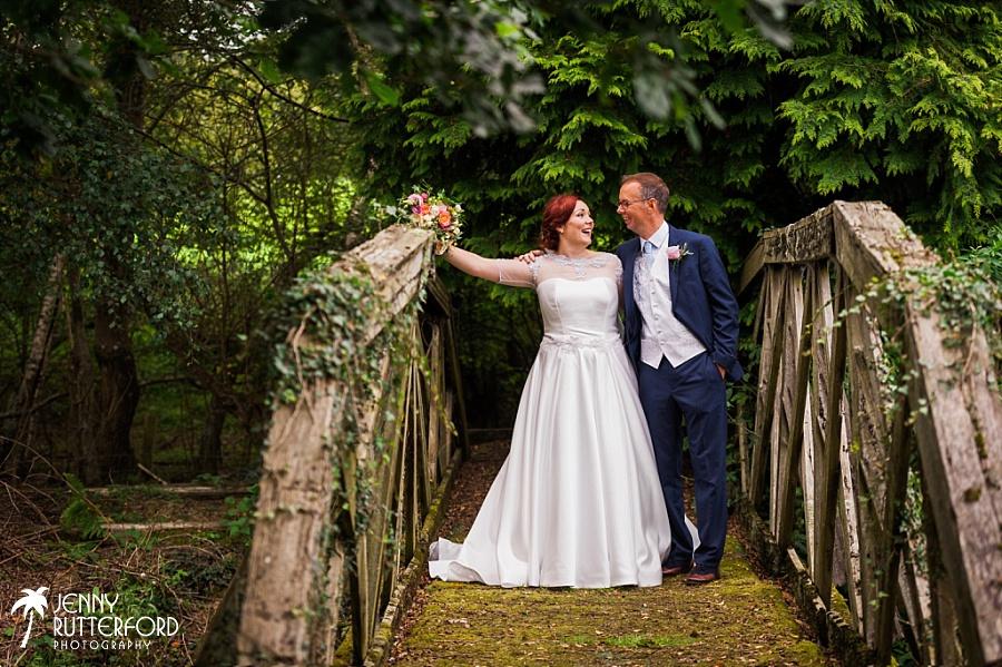 Brookfield Barn Wedding_0057
