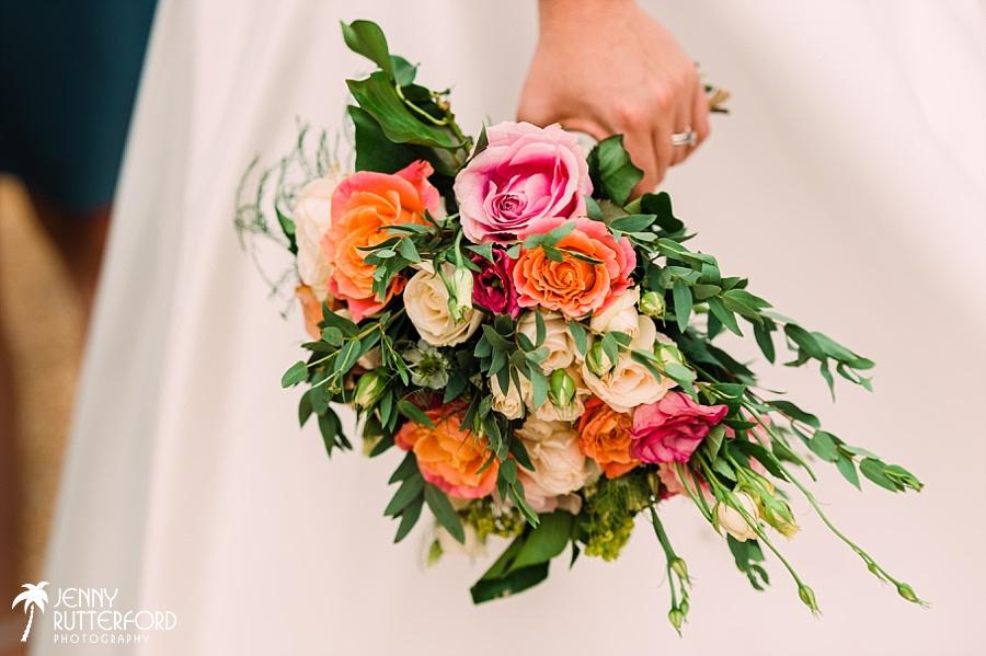 Brookfield Barn Wedding_0059