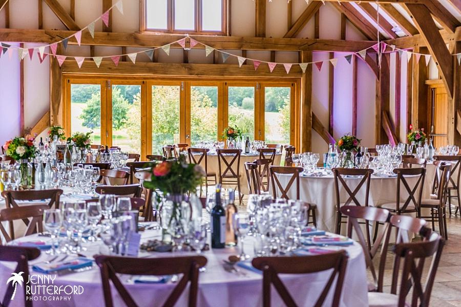 Brookfield Barn Wedding_0063