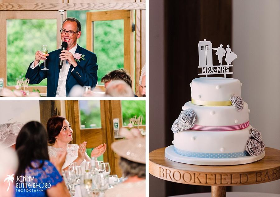 Brookfield Barn Wedding_0072