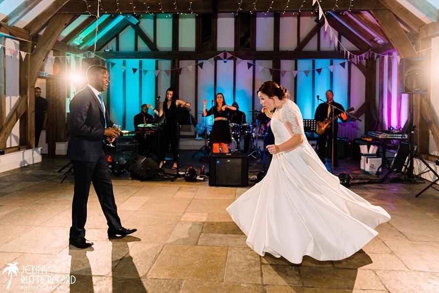 Brookfield Barn Wedding_0077