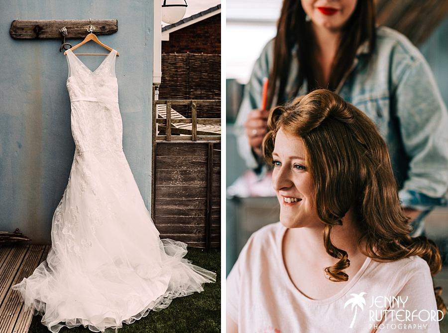 Bracklesham Barn Wedding_0003