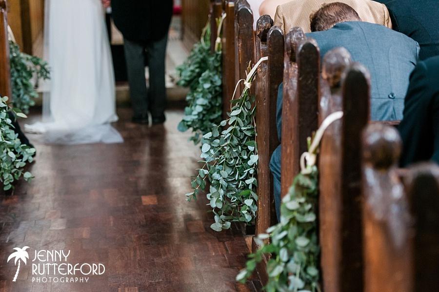 Sussex and Surrey Wedding photographer