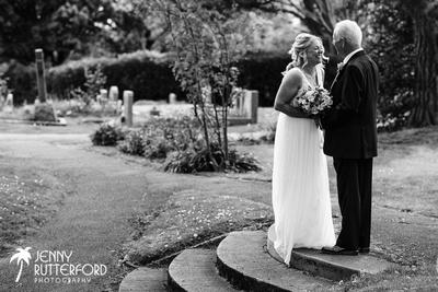 2019 Old Tollgate Wedding Kerry & Mervyn