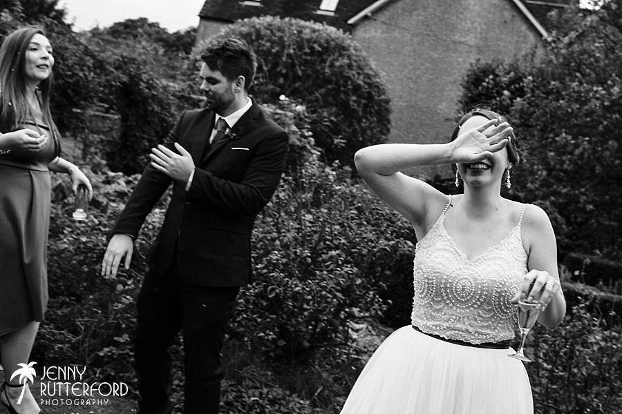 Best of 2019 Weddings_1025