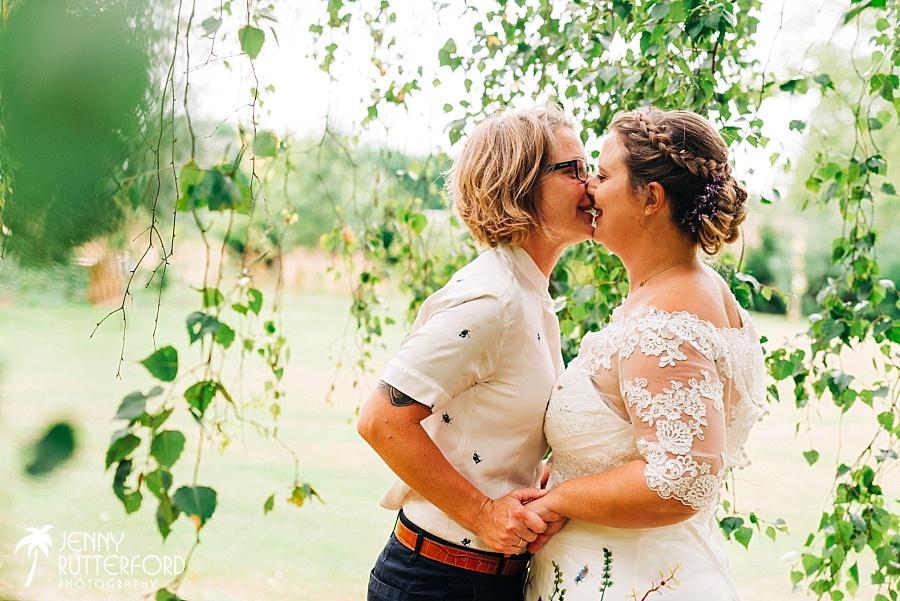 Best of 2019 Weddings_1028
