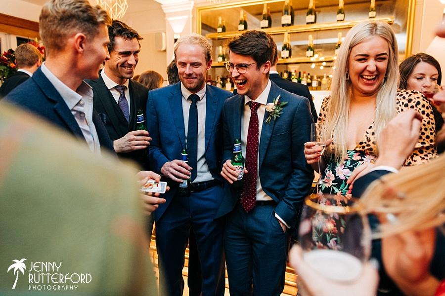 Best of 2019 Weddings_1029