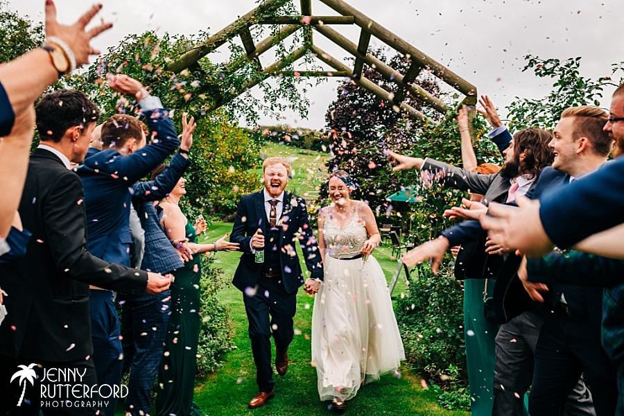 Best of 2019 Weddings_1033