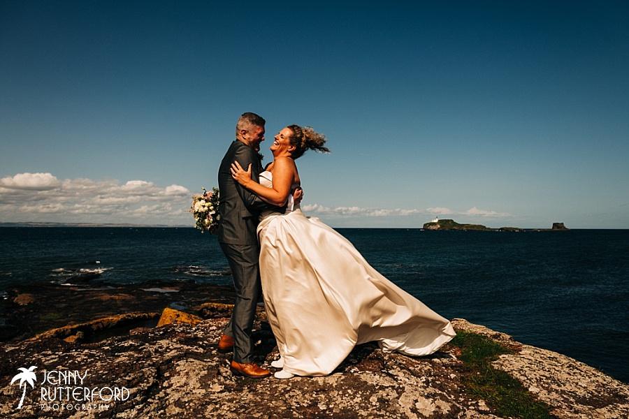 Best of 2019 Weddings_1035