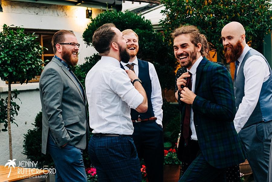 Best of 2019 Weddings_1038