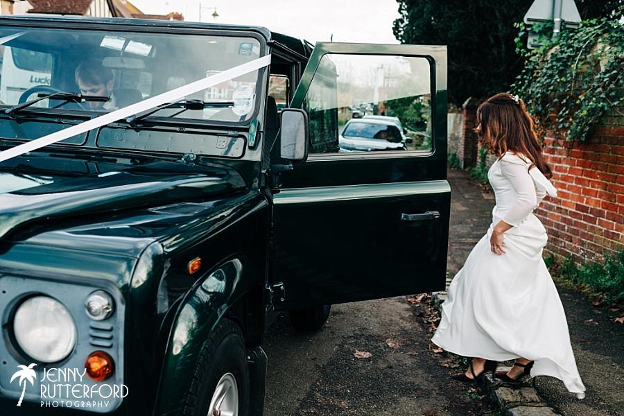 Best of 2019 Weddings_1039