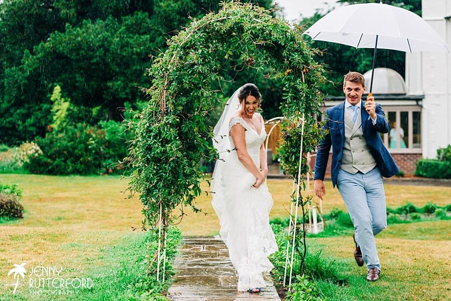 Best of 2019 Weddings_1041