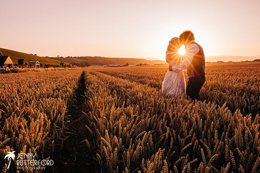 Best of 2019 Weddings_1042