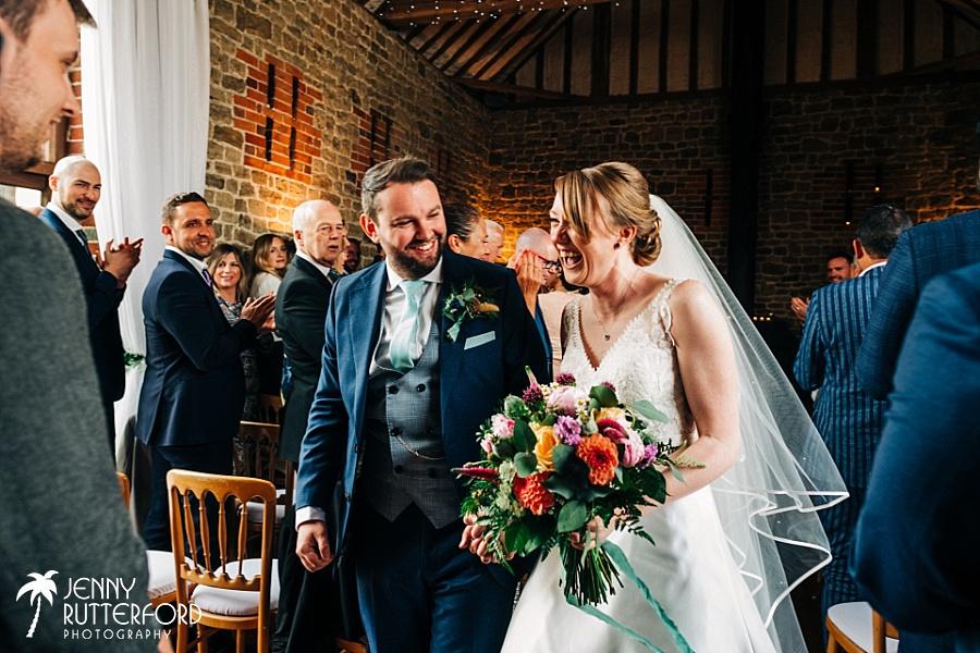 Best of 2019 Weddings_1044