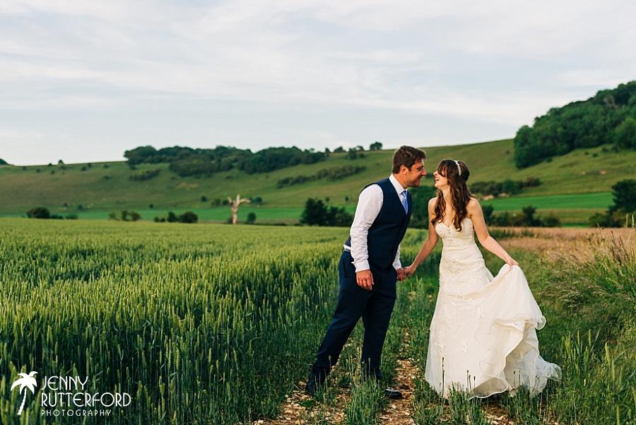 Best of 2019 Weddings_1045