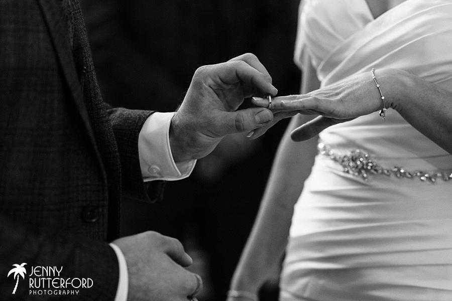 Best of 2019 Weddings_1046