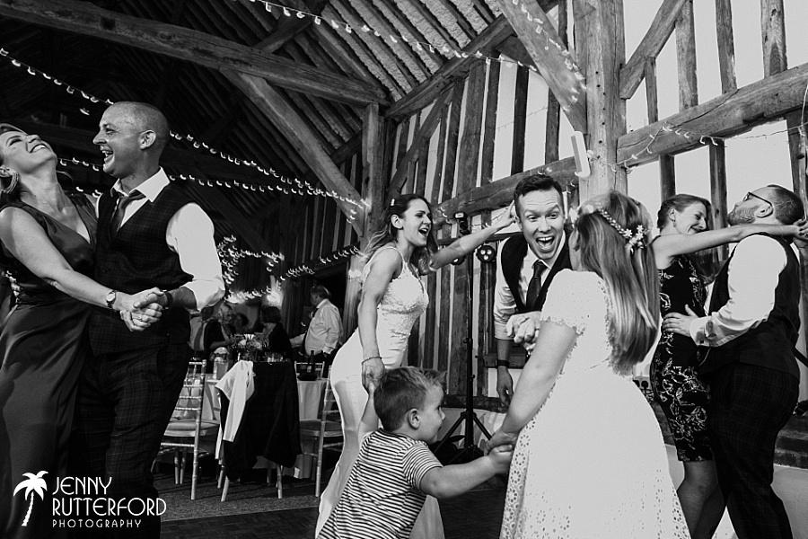 Best of 2019 Weddings_1047