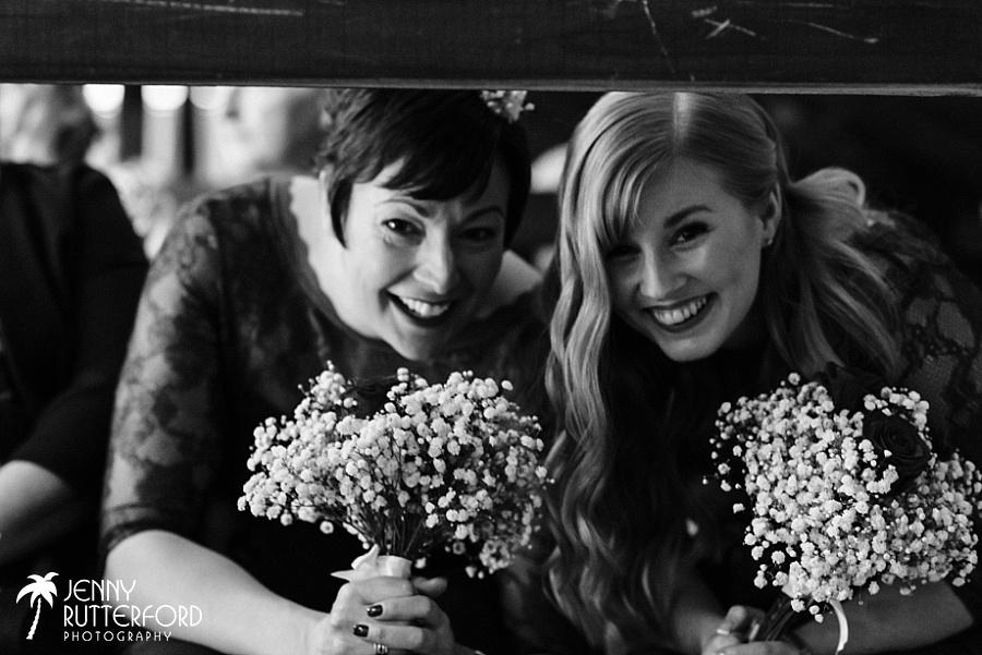 Best of 2019 Weddings_1049