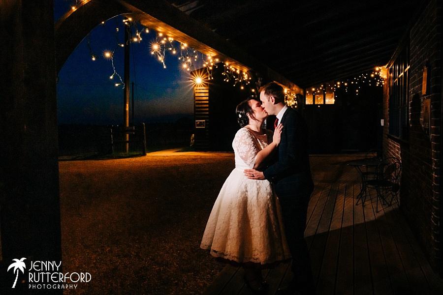 Best of 2019 Weddings_1052