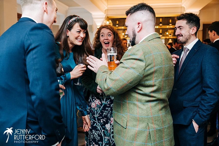 Best of 2019 Weddings_1053
