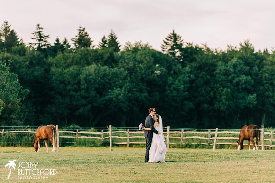 Best of 2019 Weddings_1054