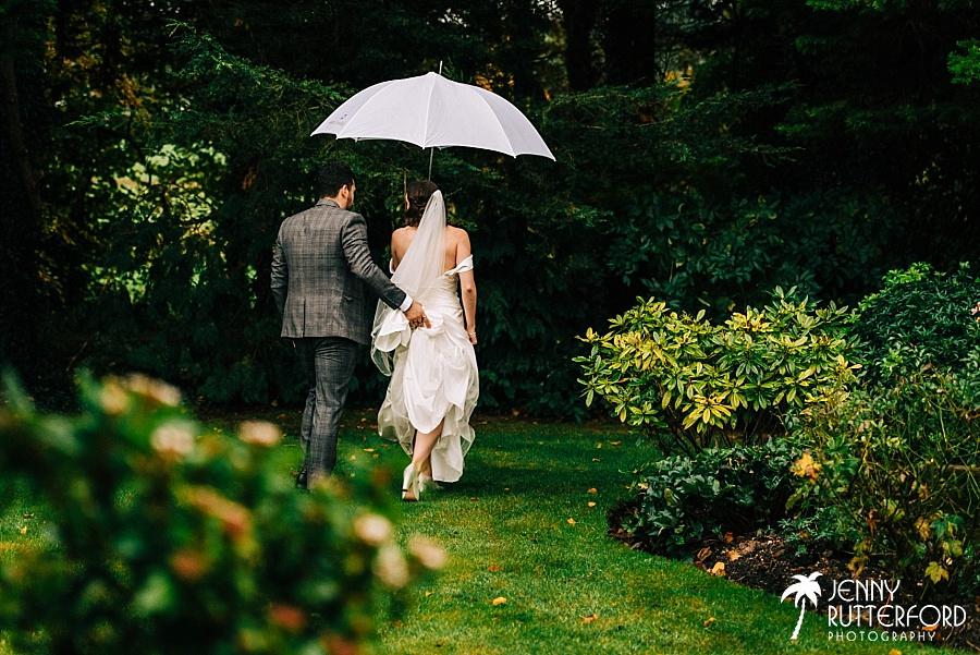 Best of 2019 Weddings_1058