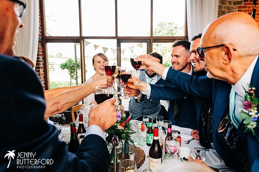 Best of 2019 Weddings_1061