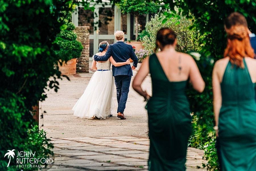 Best of 2019 Weddings_1063