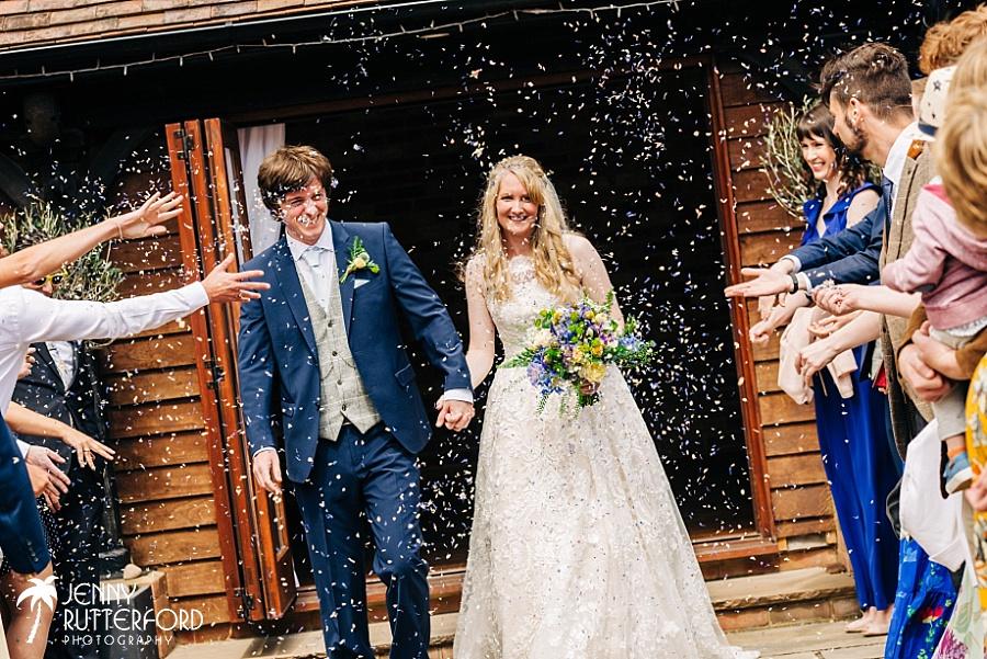 Best of 2019 Weddings_1067