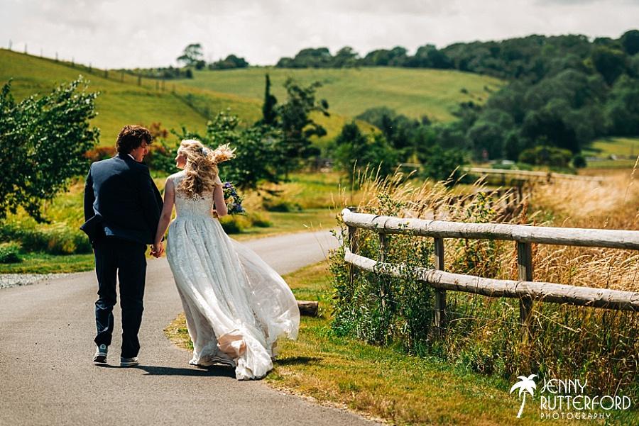 Best of 2019 Weddings_1073