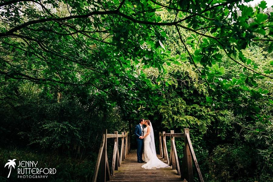 Best of 2019 Weddings_1078