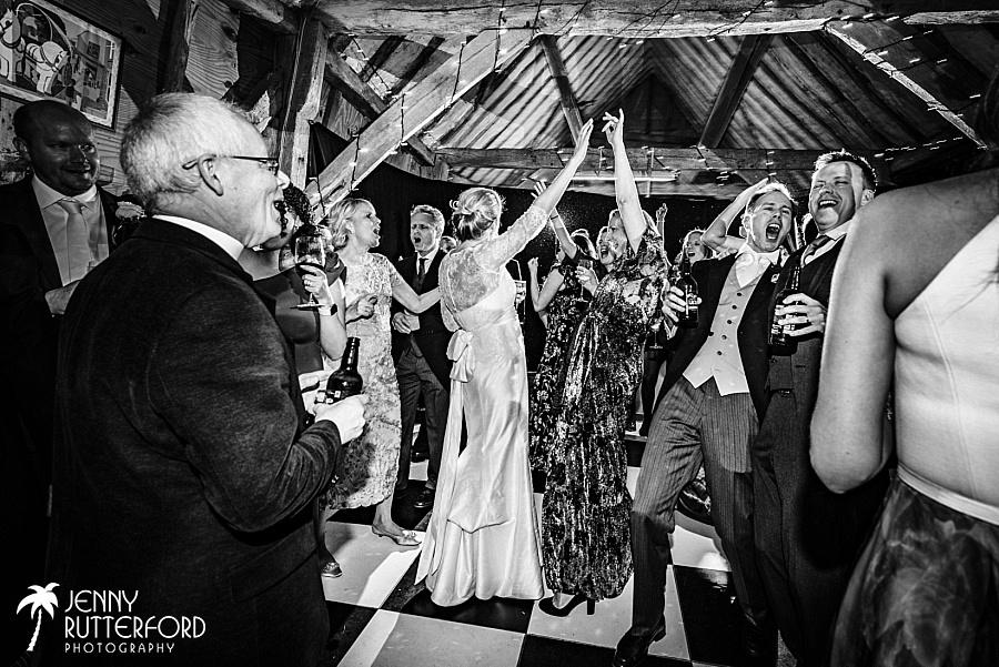 Best of 2019 Weddings_1080