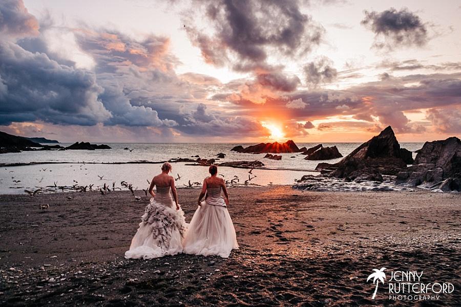 Best of 2019 Weddings_1082
