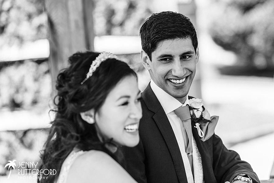 Best of 2019 Weddings_1083