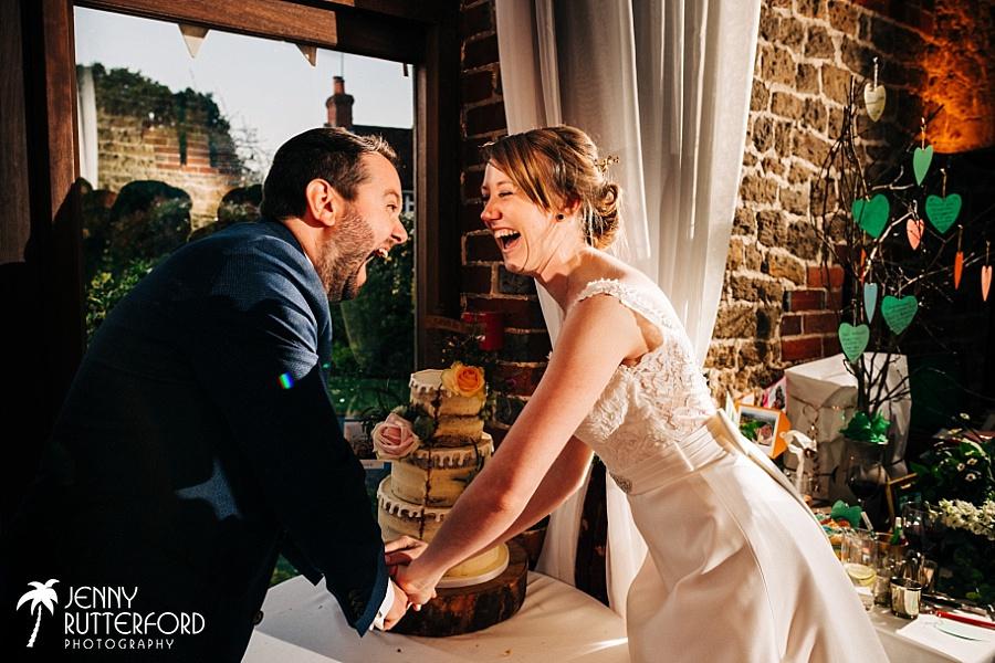 Best of 2019 Weddings_1084
