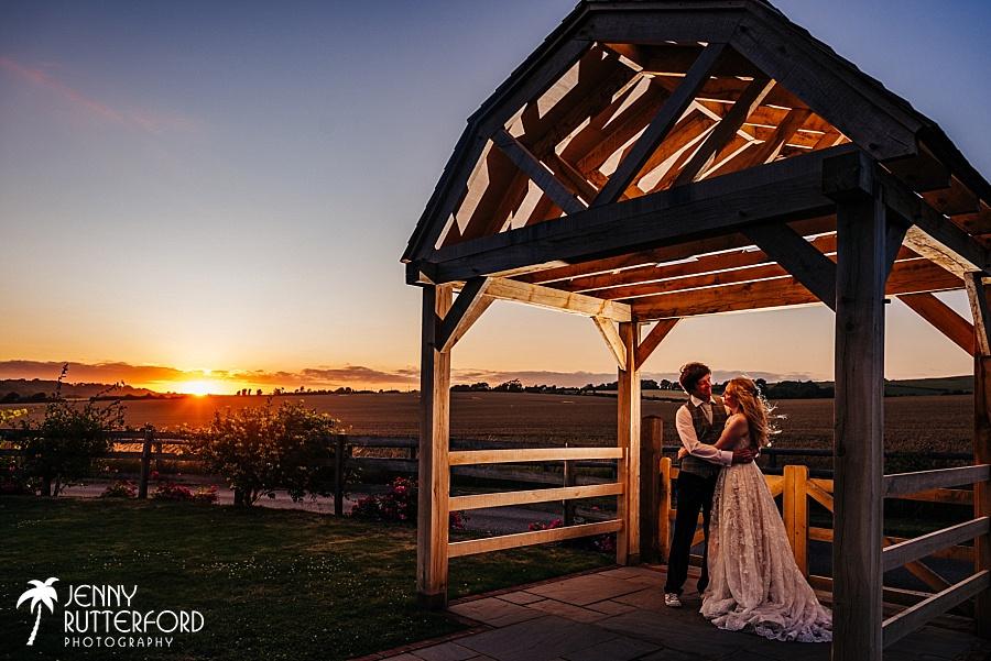 Best of 2019 Weddings_1085