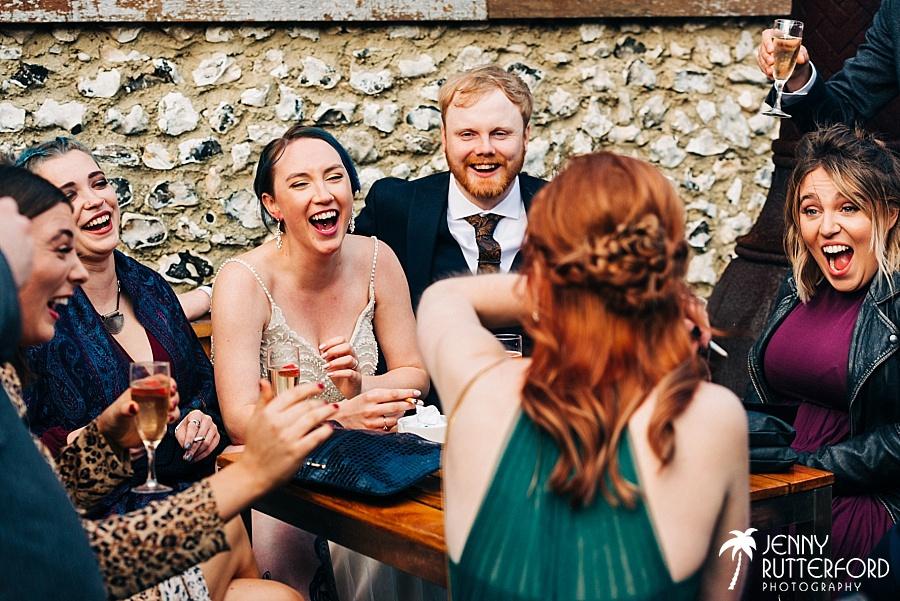 Best of 2019 Weddings_1086