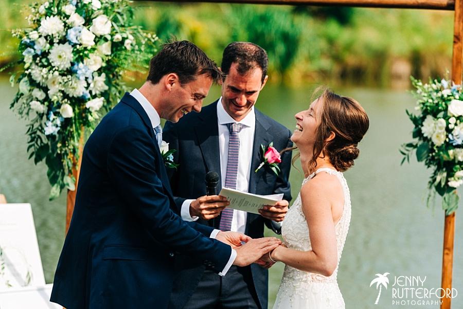 Best of 2019 Weddings_1087
