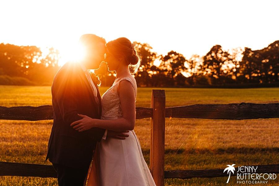 Best of 2019 Weddings_1089