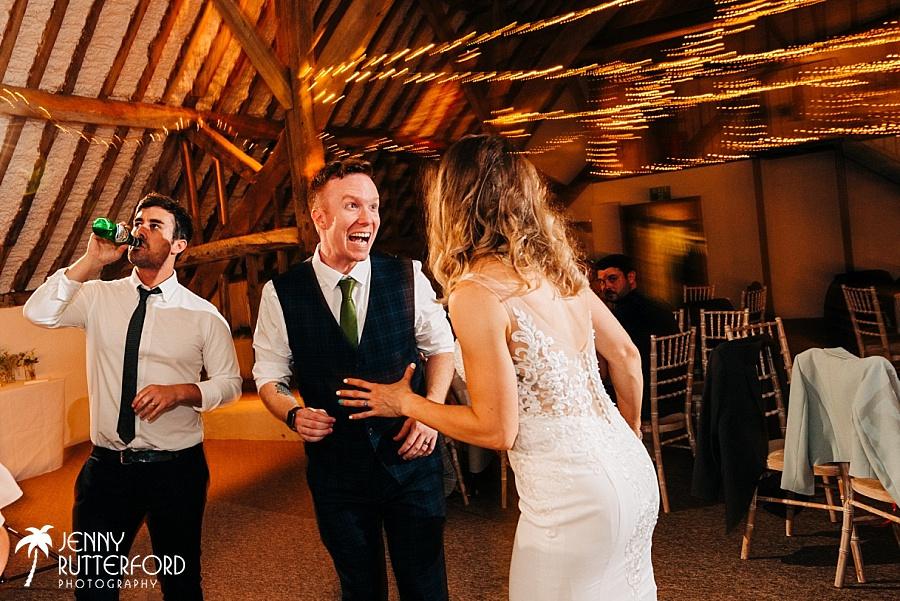 Best of 2019 Weddings_1091