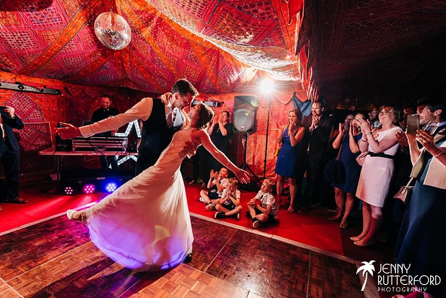 Best of 2019 Weddings_1098