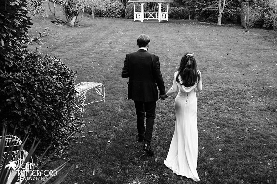 Best of 2019 Weddings_1097