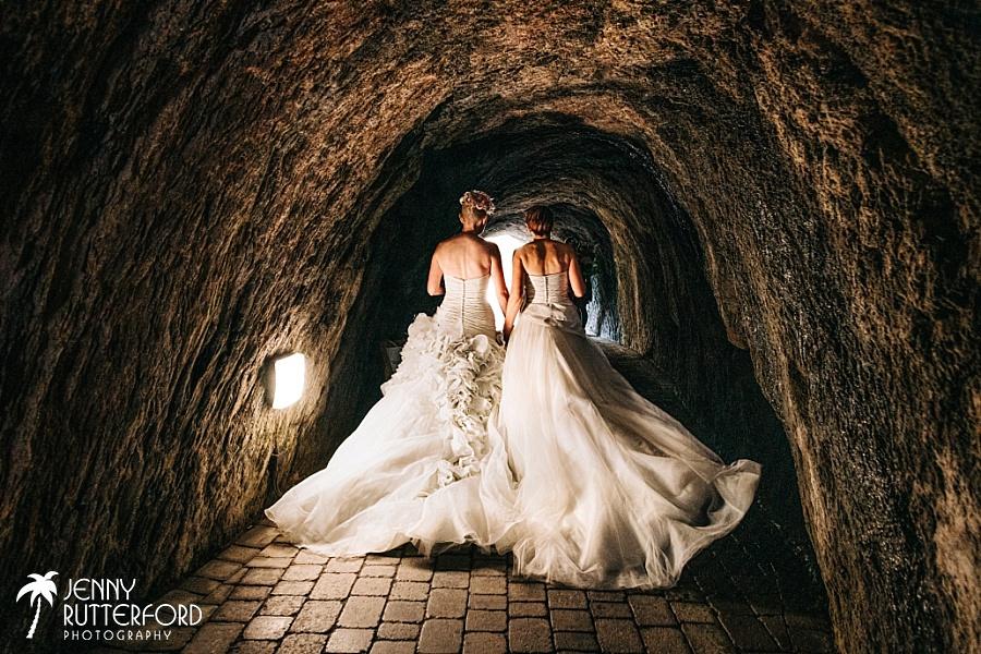 Best of 2019 Weddings_1099