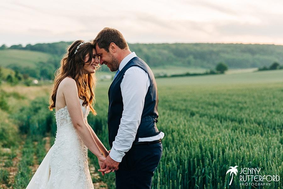 Best of 2019 Weddings_1102