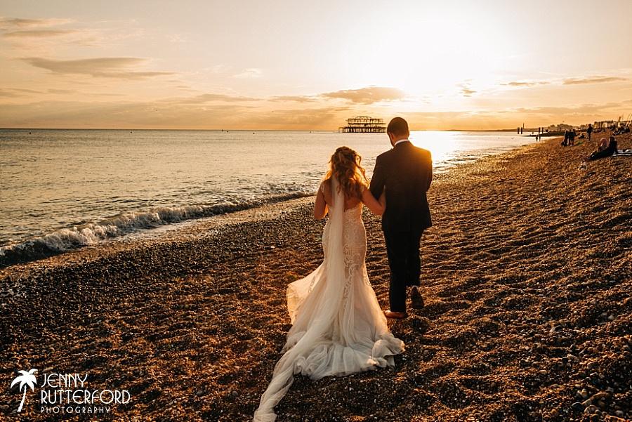 Best of 2019 Weddings_1103