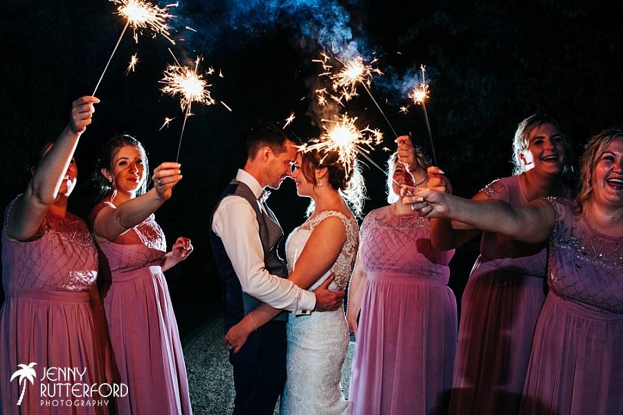 Best of 2019 Weddings_1104