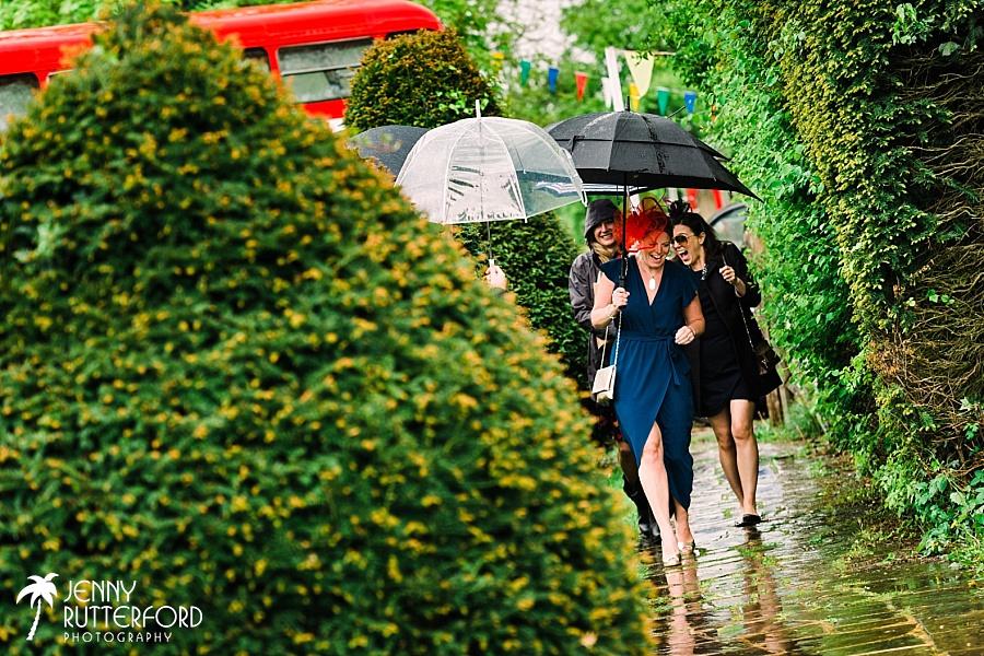 Best of 2019 Weddings_1106