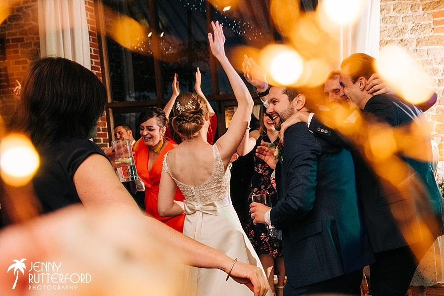 Best of 2019 Weddings_1109