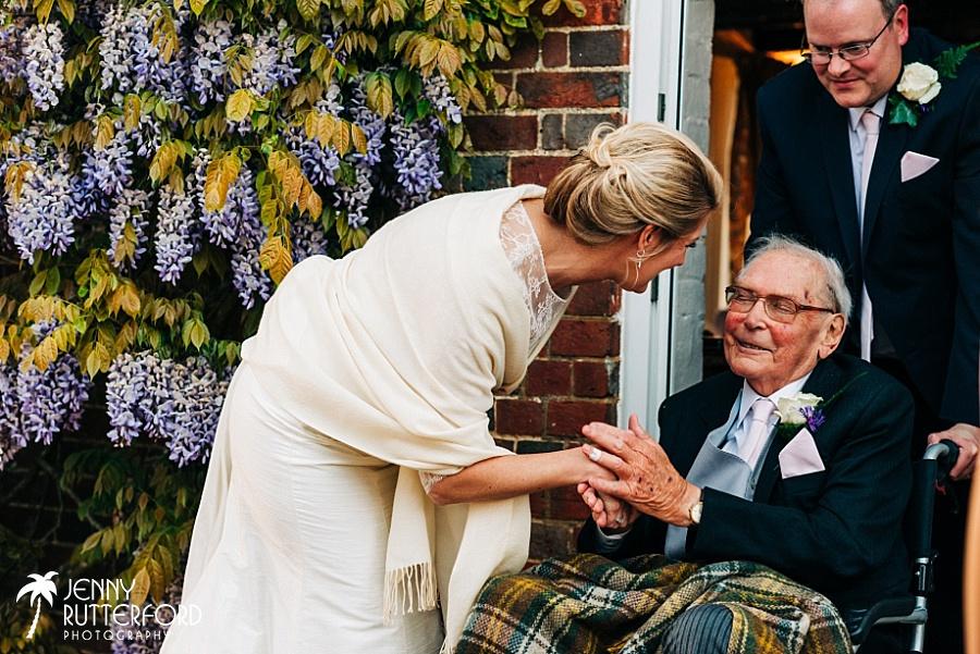 Best of 2019 Weddings_1111